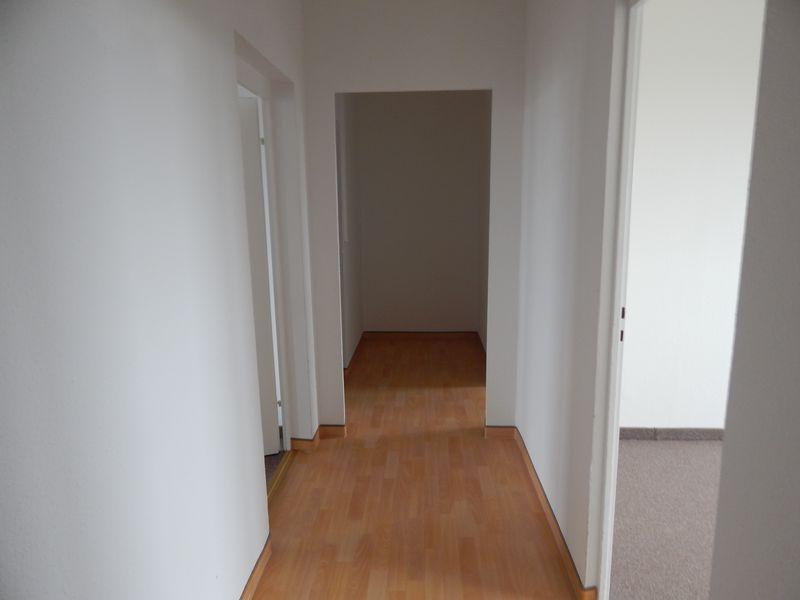 2 5 Zimmer Wohnung 4 Og Dr Alexander Str 68